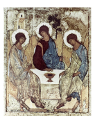 andrei--rublev-russian-icons--the-trinity_i-S-61-6179-4K11100Z