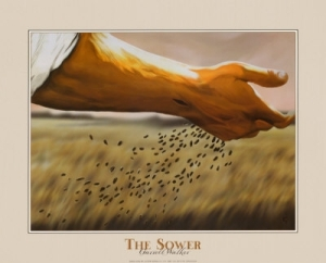 607-21952~The-Sower-Posters