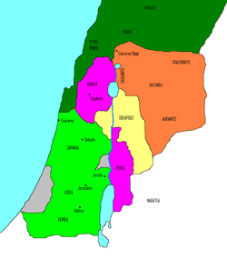 250px-Palestine_after_Herod