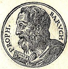 220px-Baruch-ben-Neriah