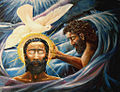 120px-Baptism-of-Christ.jpg