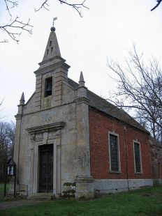 st_johns_church_little_gidding