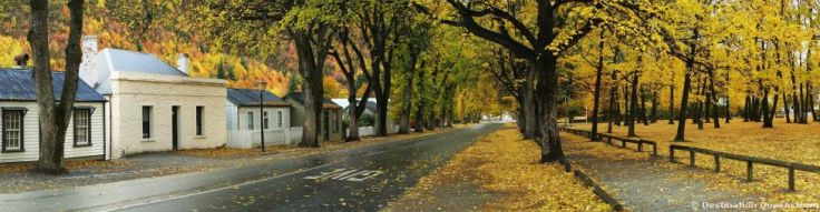 Arrowtown-Autumn-Pano-Destination-Queenstown