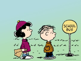 school-bus-linus-and-lucy-peanuts-6273388-1280-960