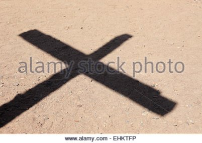shadow-of-the-cross-ehktfp
